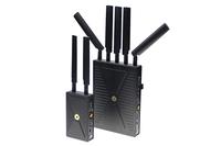 WHDI Broadcast Video Transmitter/Receiver, Wireless HD AV Transmission