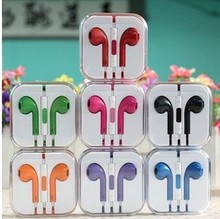Best Selling Products Fancy Ear Phone Excellent Sound