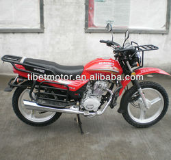 sports cheap 125 motorbikes for sale (ZF125-C)