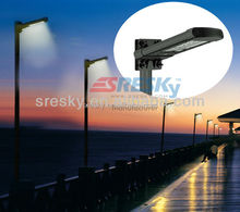 Rechargeable Outdoor Led Lights Wall Lamp Ip65 Waterproof