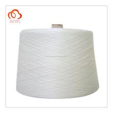 100% algodón hilo para tejer