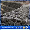 Precise construction everlasting sale cheap retaining wall metal wire mesh gabion box stone cage