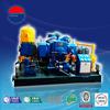 gas compressor skid hydrogen compressors natural gas compressors for sale