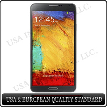 Lastest version smart phone in the world,Wholesale and retail lowest price Quad Core 3g Android mobile phone ,