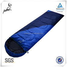 Multifunctional Envelope Travel Sleeping bag