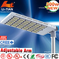 high quality outdoor ip65 cree best quality street light replacement lens