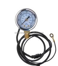40mm speziellen manometer