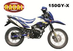 150GY-X 4stroke dirt bike 150cc dirt bike for sale,automatic gear dual sport motorcycle cheap,hybrid motorcycle 125cc,150cc