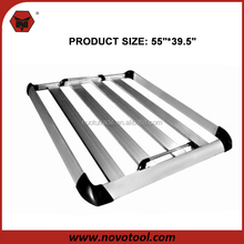 2015 High Quality Car Top Cargo Basket Roof Carrier