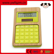factory direct mini digital pocket calculator