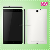 8S mobile 8S700 3g android yxtel mobile phone 3g android 4.4 itel mobile phones