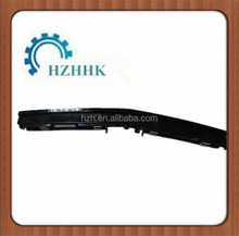 Car accessories lighting system additional stop light 2078200156