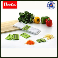 2014 electric slicer electric grater vegetable grater