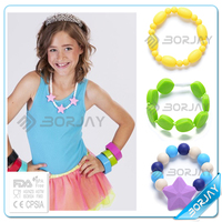 OEM silicone wrist band/personalized silicone bracelet/silicone rubber bracelet