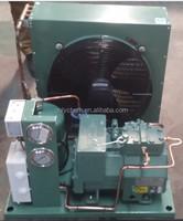 Small refrigeration units for sale&refrigeration room