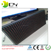 display led mdoule epistar p10 full color outdoor dip 1R1G1B module