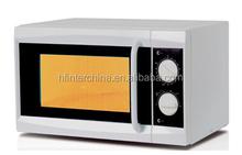23L Microwave Oven / Mini oven