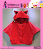 Factory Direct Animal Model Nice Dress For Baby Autumn Hot Sale Big Size Adult Size Baby Girl Dress