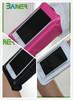 Shockproof & Anti-dust neoprene phone cover
