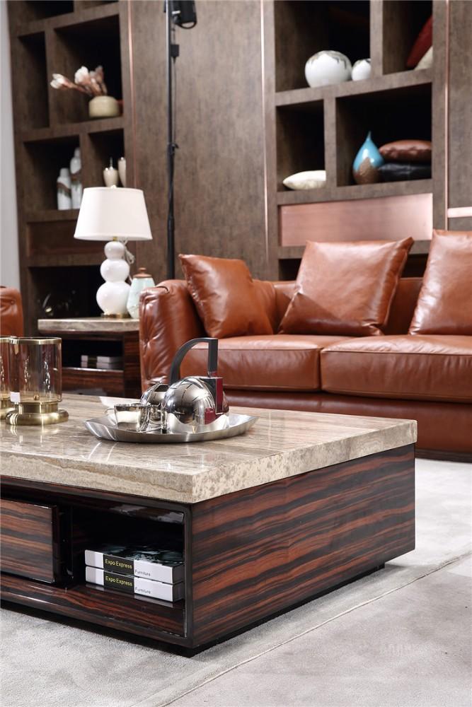 Genuine Leather Furniture Manufacturers Italian Genuine Leather Furniture Manufacturers Hd322