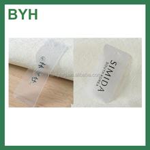 wholesale custom PVC hang tag design