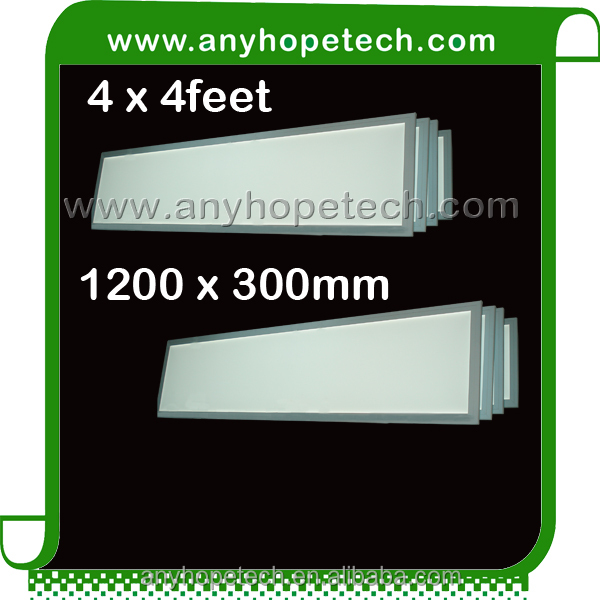 Panellight-1200x300-16