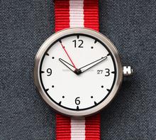 man strap top brand watches new design watch watch youtube chinese movie
