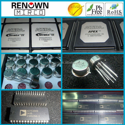 ( Hot sale ) Electronic Parts and Components, IC Supplier in China