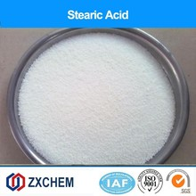 Stearic Acid 1842/1838/1820/1860/1870/1880 Stearic acid triple pressed