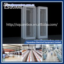 Alibaba Made In China Abs Steel Enclosure Box