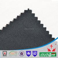durable fr IEC 61482 fabric supplier