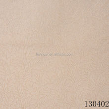 Levinger hot natural leaf design wallpaper good modern elegant wall papers