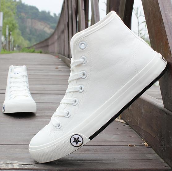 w10638g 2015 china cheap plain white canvas shoes buy
