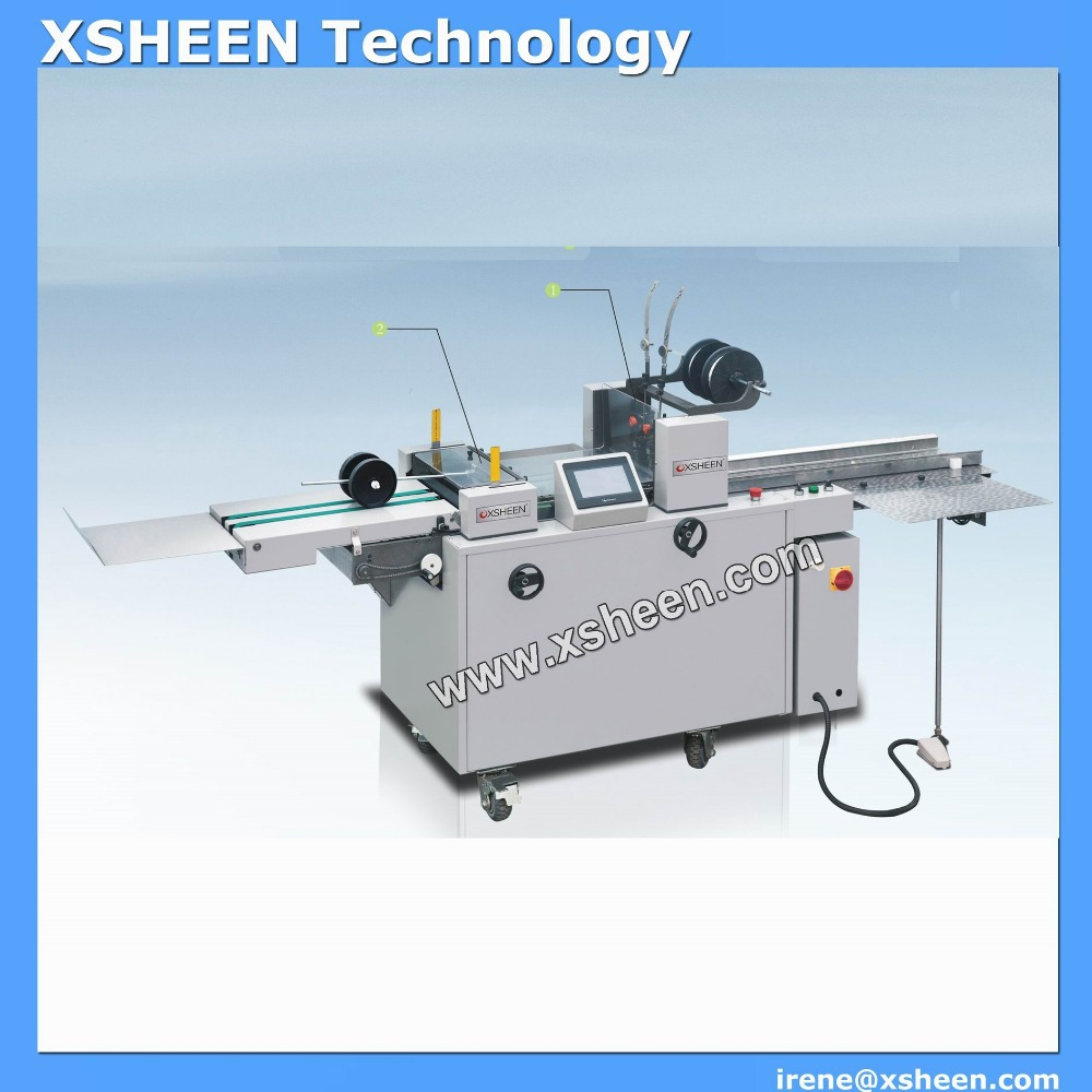 booklet maker machine.jpg