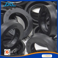 Factory Supplying Durable Rubber Hydraulic Cylinder Seal