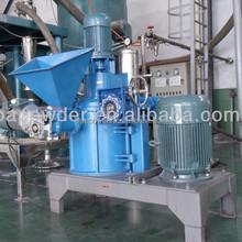 High Quanlity Air Classifier Mill sugar mill classifier