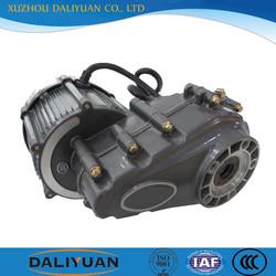 220v 380v 400v three phase induction electric motor 5.5kw