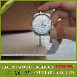 veneer bintangor/sapele/teak / okoume/ fancy plywood