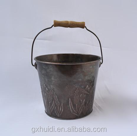 Vintage Small Garden Pots For Sale Planting Pots Cheap