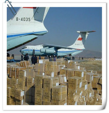 Cheap Air freight forwarder for LED products from China to BUDAPEST / HUNGARY -- Skype:boingkatherine