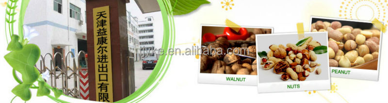 import HACCP. dried. strawberry /raisin/dried apricot/dried fruits sweet