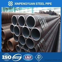 astm a106 gr.b schedule40 export to Mubai carbon steel tubing promotion price !