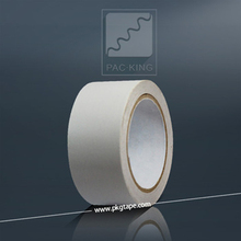 double sided tissue tape with Good Adhesion made in china