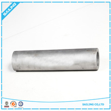 Stainless steel 310, factory directly saled