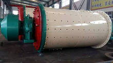 grinding machine benefication machines ball mill used in ore processing plant