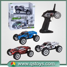 2015 new arriving hot shantou toys high speed vehicle for children