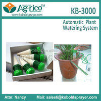 (KB-3000) automatic plant watering systems for potted plants