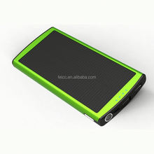 3W Folding Amorphous Mobile Solar ChargerSolar Mobile Phone Charger,best usb power charger