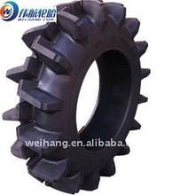 china good farm water agriculture tyre