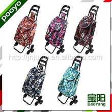 heavy duty luggage trolley metal kitchen wire hot pot rack
